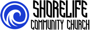 Shorelife Community Church Logo